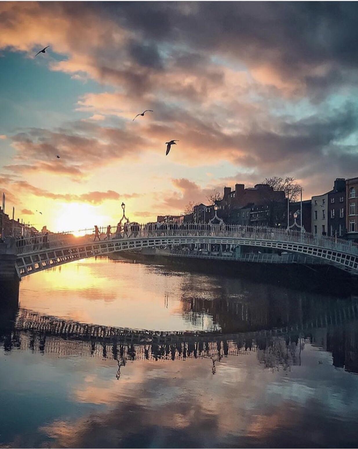 SVS Event Concierge – let us help you do Dublin!