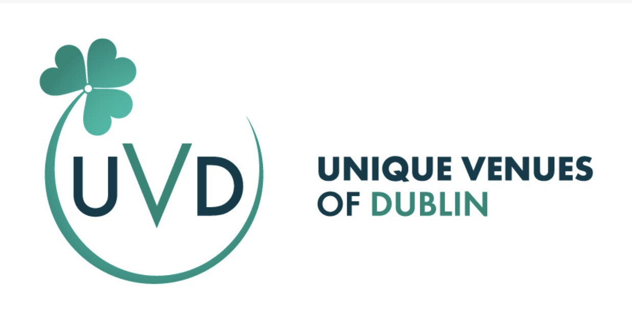 Destination Dublin – Unique events, Unique venues