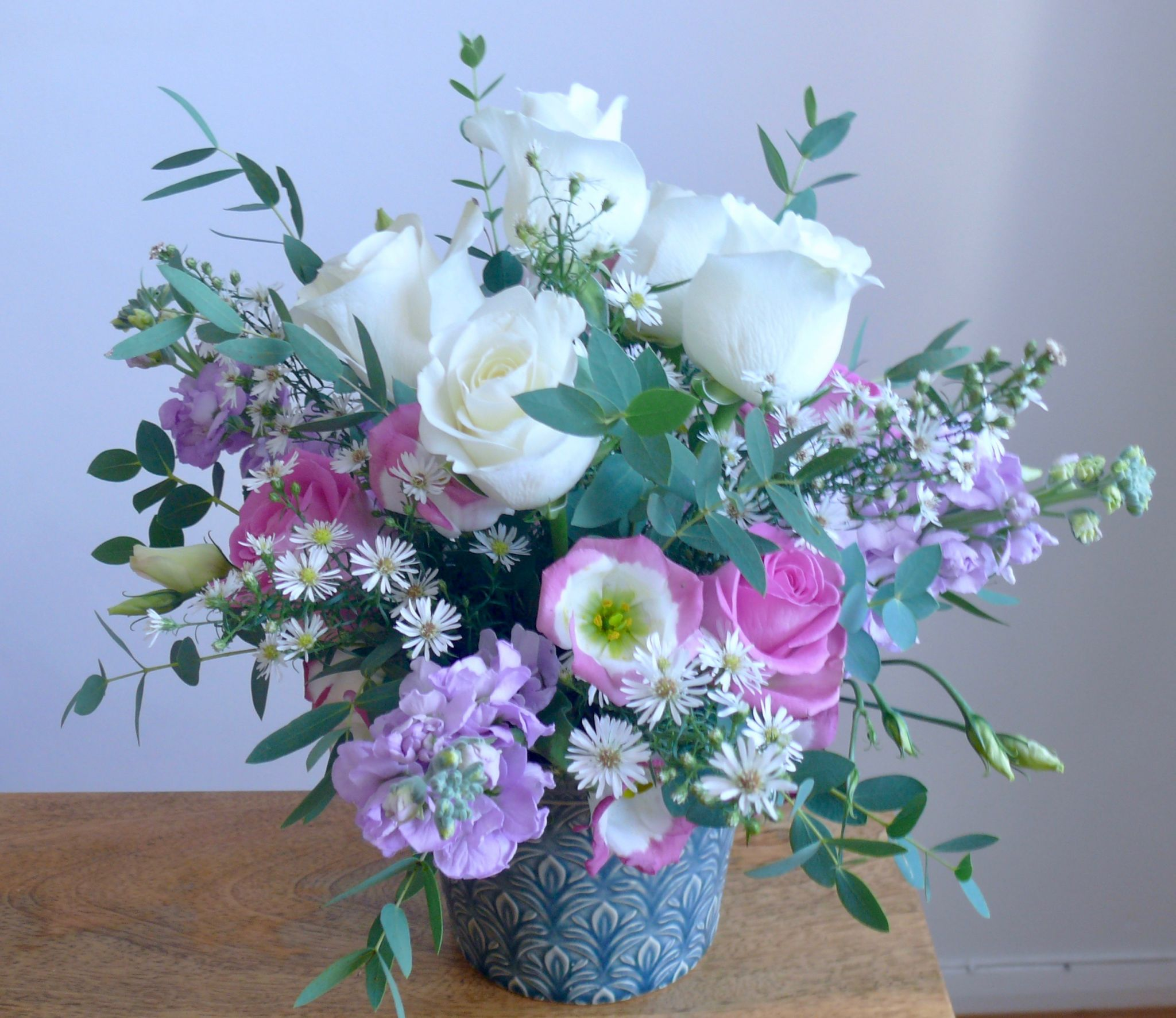 Featured supplier – So Blooming Beautiful