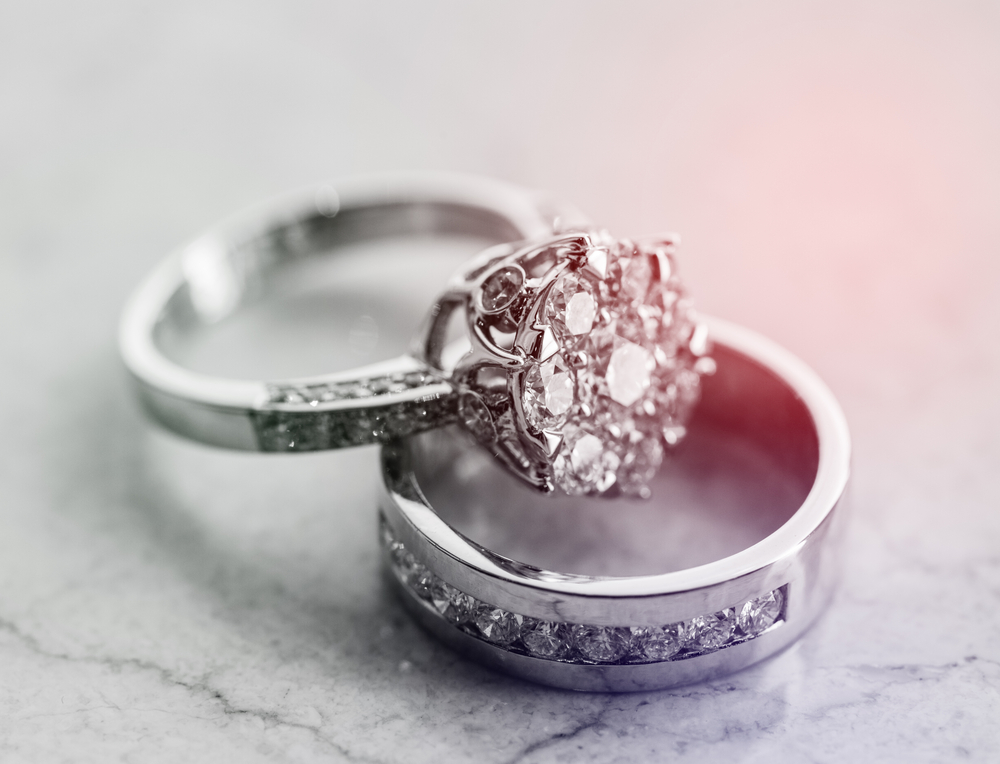 Tips to picking your ideal engagement ring – Guest blog article by Kate Westall