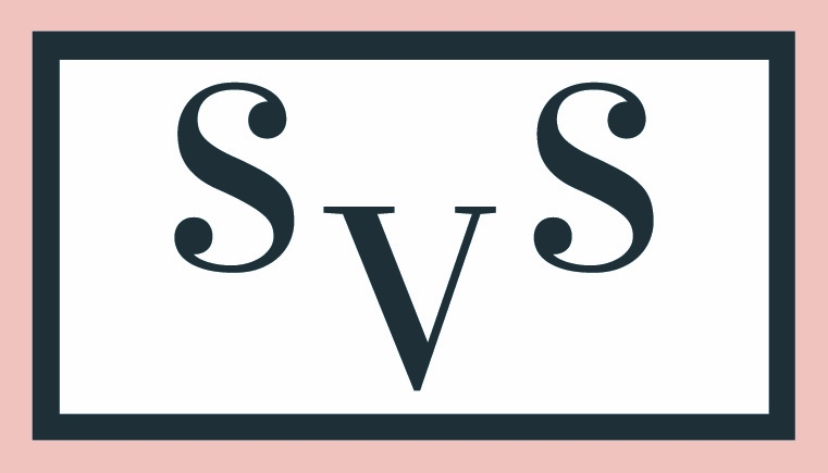 What's New For SVS….